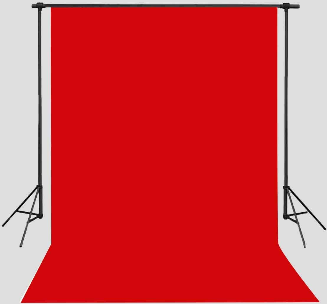 7x10ft, Green 7X10 Feet Non-Woven Backdrop Green Screen Photography Backdrop for Pictures Video Studio Background Professional Newborn Baby Children Portrait Clothes Photo Props EY044