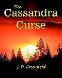 Bargain eBook - The Cassandra Curse