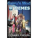 Garry's Mod Memes
