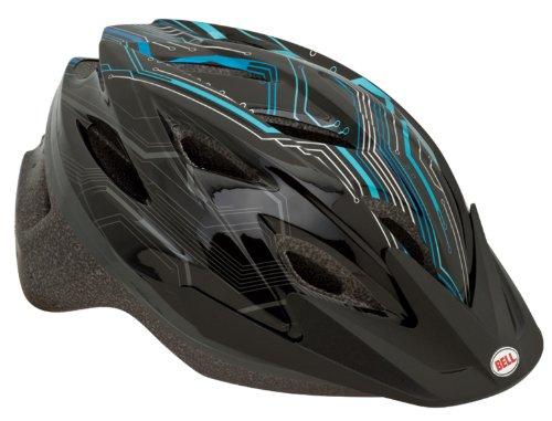Bell Child Rex Bike Helmet