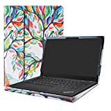 "Alapmk Protective Case Cover for 14"" Lenovo Thinkpad X1 Carbon 6th Gen"