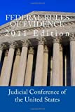 Federal Rules of Evidence, Judicial Conference of the United States, 1461127033