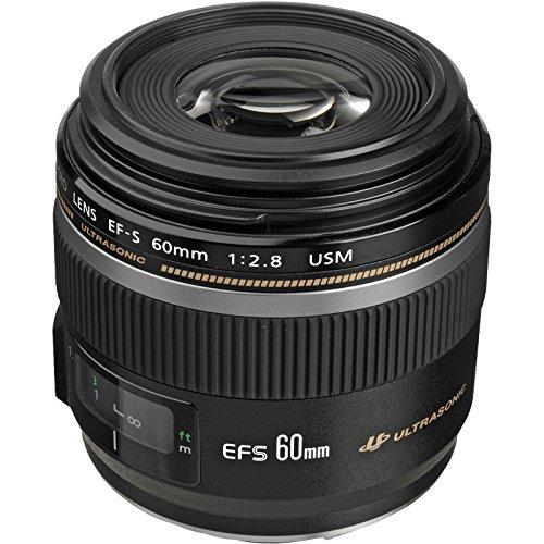 Buy canon 60mm macro lens