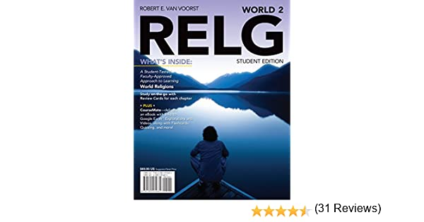 Amazon relg world new engaging titles from 4ltr press ebook amazon relg world new engaging titles from 4ltr press ebook robert e van voorst kindle store fandeluxe Choice Image