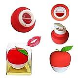 Sexy Full Best Lip Plumper Device Enhancer Hot Sexy Mouth Beauty Lip Pump Enhancement 2017 New Style, Pump Device Quick Lip Plumper Enhancer