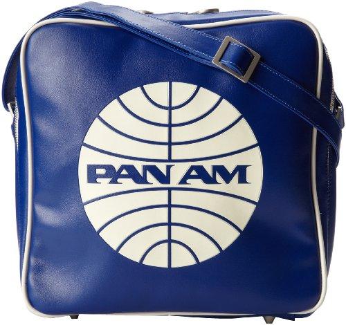 Hombres Am Bolsas Originals Pan Avator SRP0nT