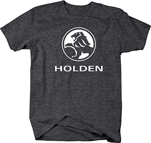 holden-lion-commodore-logo-mens-t-shirt-large
