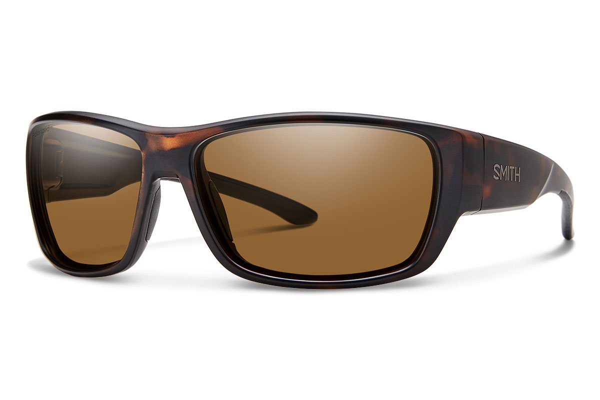 Smith Forge Carbonic Sunglasses