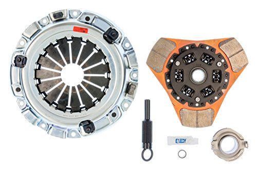 EXEDY 10952AHD Racing Clutch Kit -