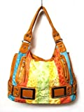 Easily build your wardrobe around this bag for undeniably fashion-forward style, Bags Central