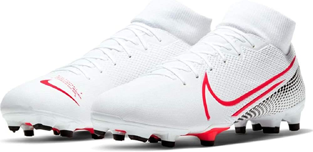 Nike Mercurial Superfly 7 Academy MG Soccer Cleats