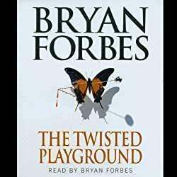 The Twisted Playground