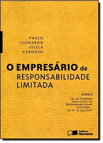 CIVIL BAIXAR STOLZE RESPONSABILIDADE PABLO