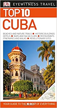 :IBOOK: Top 10 Cuba (Eyewitness Top 10 Travel Guide). Escucha Driver facil causes Wedding Group leads Monster