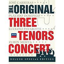Original Concert