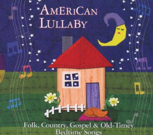 American Lullaby by Ellipsis Arts