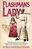 The Flashman Papers/Flashman's Lady 3