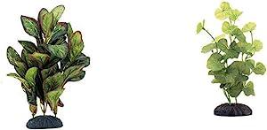 Ecoscaper Lobelia Silk Plant
