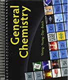 img - for General Chemistry (with LMS Integrated for MindTap General Chemistry, 4 terms (24 months) Printed Access Card) book / textbook / text book