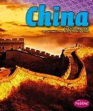 China, Christine Juarez, 1476535175