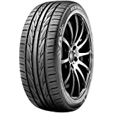 Kumho Ecsta PS31 Performance Radial Tire - 215/45ZR17 91W