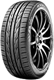 Kumho Ecsta PS31 Performance Radial Tire - 225/45ZR17 94W