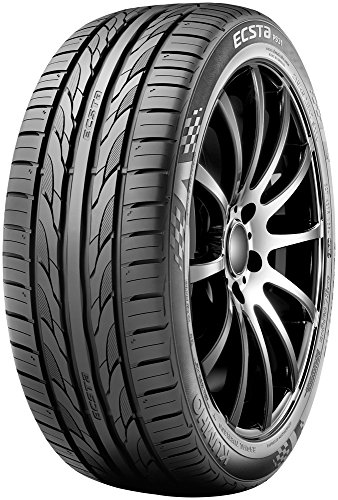 Kumho Ecsta PS31 all_ Season Radial Tire-275/40ZR18 99W Standard Load-ply (40zr18 275)