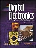 Digital Electronics, Roger L. Tokheim, 0078309816