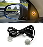 Sell by Automotiveapple, Universal Blind Spot Assist LED ...