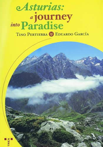 a journey into paradise Find items in libraries near you advanced search find a library.