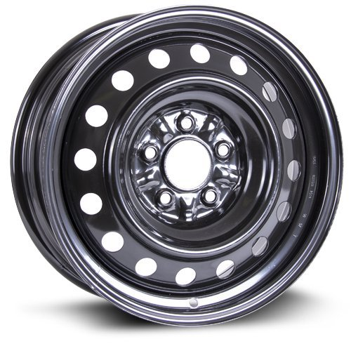 Mitsubishi Diamante Rims - 4
