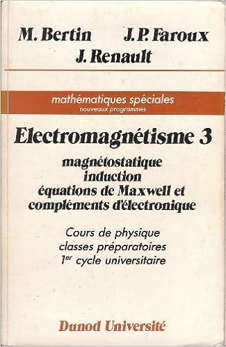 HARPER DE TÉLÉCHARGER GRATUIT PDF BIOCHIMIE