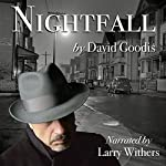 Nightfall | David Goodis