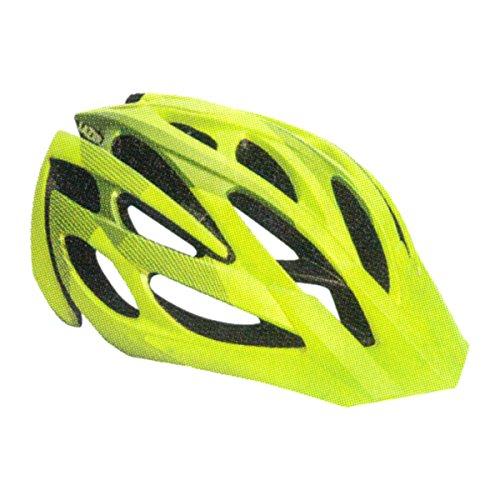 BRAND NEW Lazer Rox Helmet