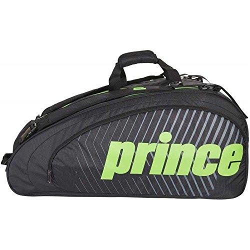 Prince Tour Challenger 9 Pack Racquet Bag ()