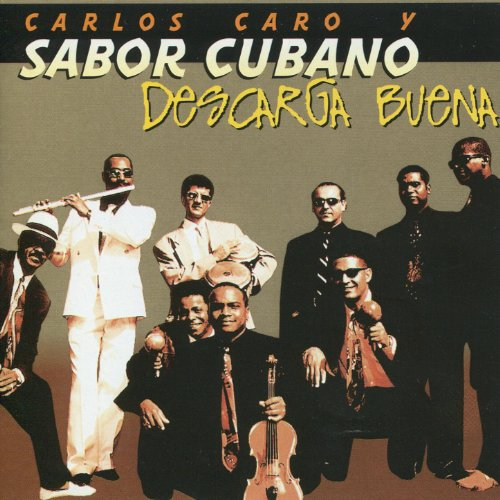 Dame Tu Casita Songs Download Website: Dame Tu Amor By Carlos Caro Sabor Cubano On Amazon Music