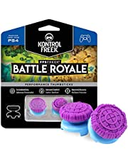 KontrolFreek FPS Freek Battle royale for (PS4)