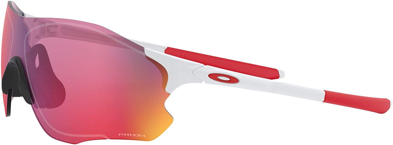 Herren Evzero Path 930819 38 Sonnenbrille