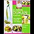 Dieta Dukan Ilustrada: Como Adelgazar rapidamente y para siempre