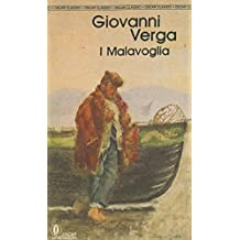 I Malavoglia (The House by the Medlar Tree)