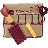 Flexcut Carving Kit - 5 Piece