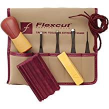 Flexcut Craft Carver Collection