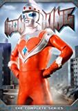 Buy Iron King: The Complete Series