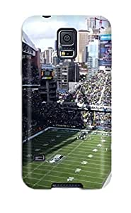 6922159K429729748 seattleeahawks NFL Sports & Colleges newest Samsung Galaxy S5 cases