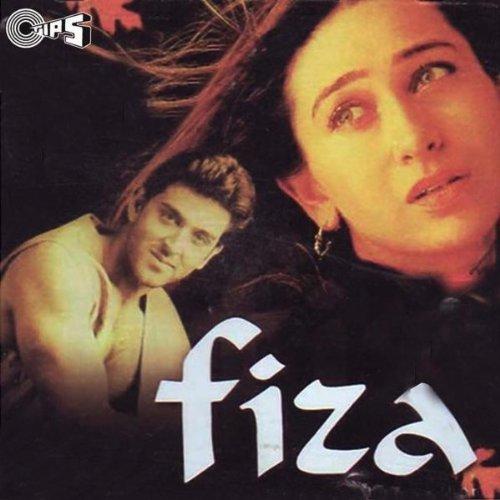 """Tu Fiza Hai (From """"Fiza"""")"""