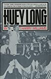 img - for Huey Long book / textbook / text book