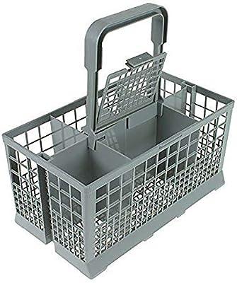 nouveau produit bd298 37737 Fagor universel Panier à couverts pour lave-vaisselle tiroir NEUF Taille  complète