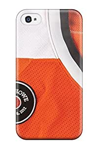 Diy Yourself Best philadelphia flyers NHL Sports GYEH8FkKqdx Colleges fashionable iphone 6 4.7 case covers