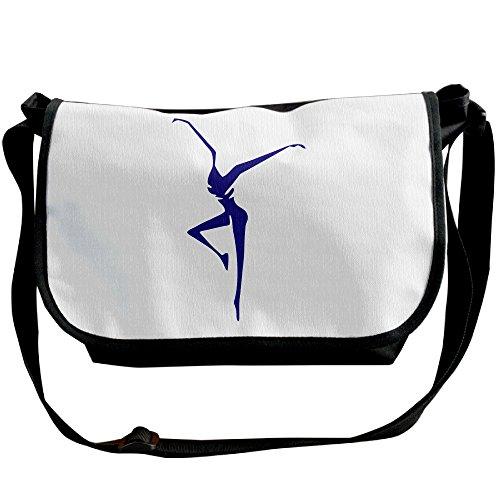 Dave Matthews Band Logo Fashion Shoulder Bags Crossbody