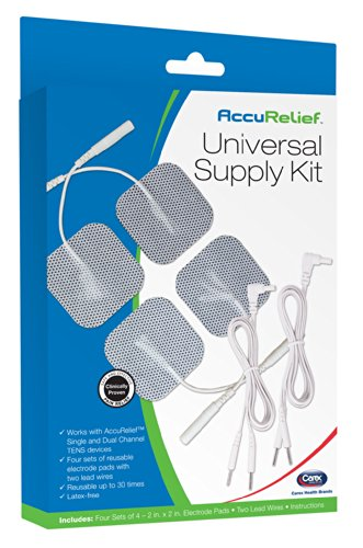 AccuRelief-Universal-Supply-Kit-for-TENS-and-EMS-Systems